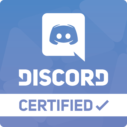CA-9011130-NA-discord_certified.png (540×540)