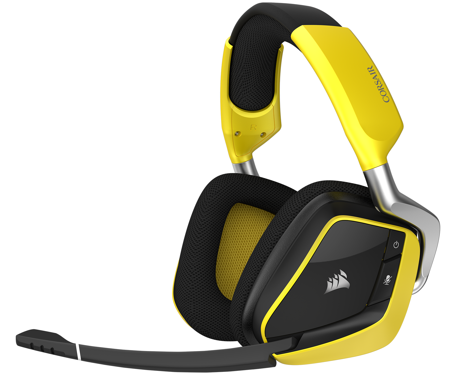 VOID PRO RGB Wireless SE Premium Gaming Headset with Dolby