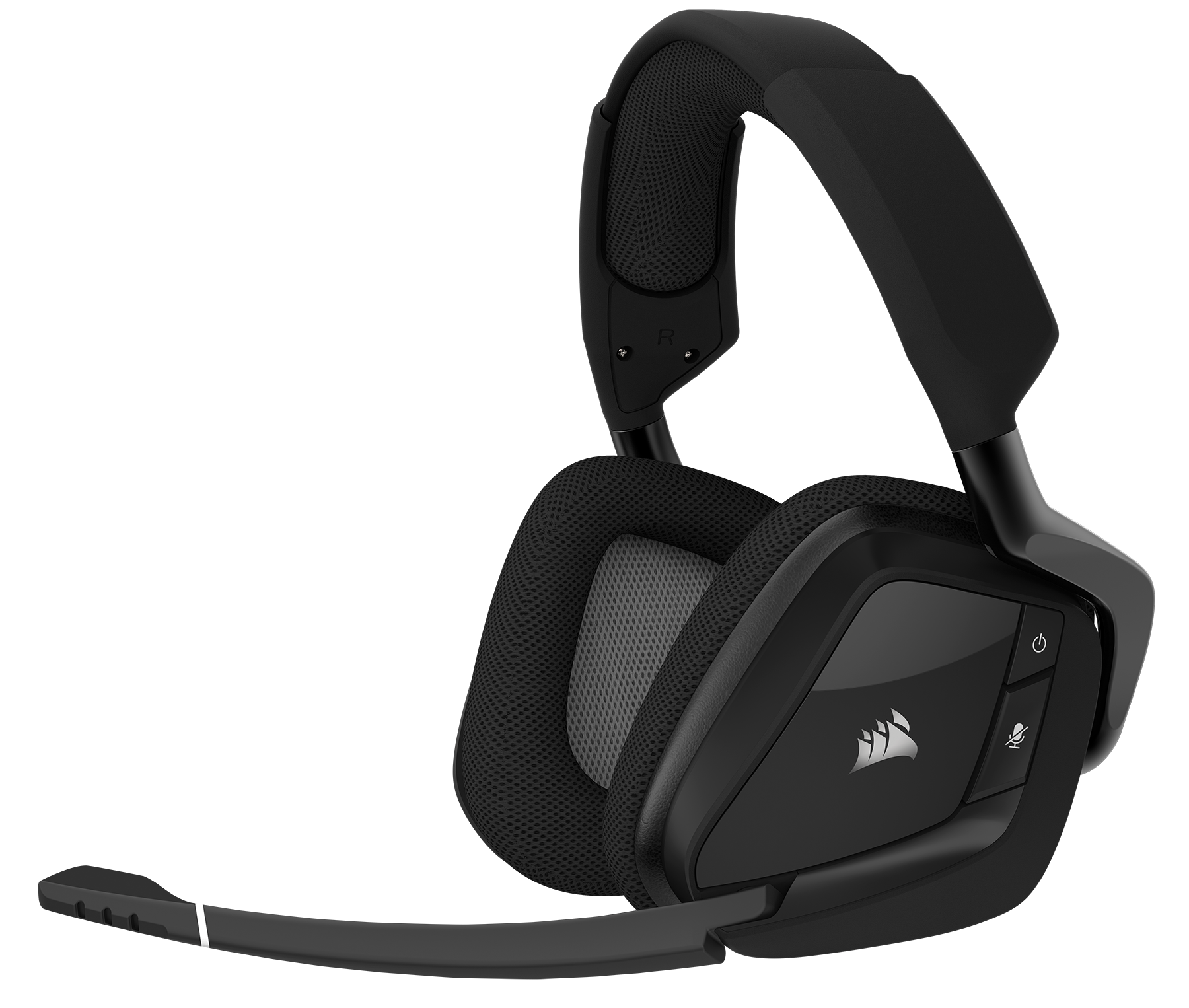 VOID PRO RGB Wireless Premium Gaming Headset with Dolby