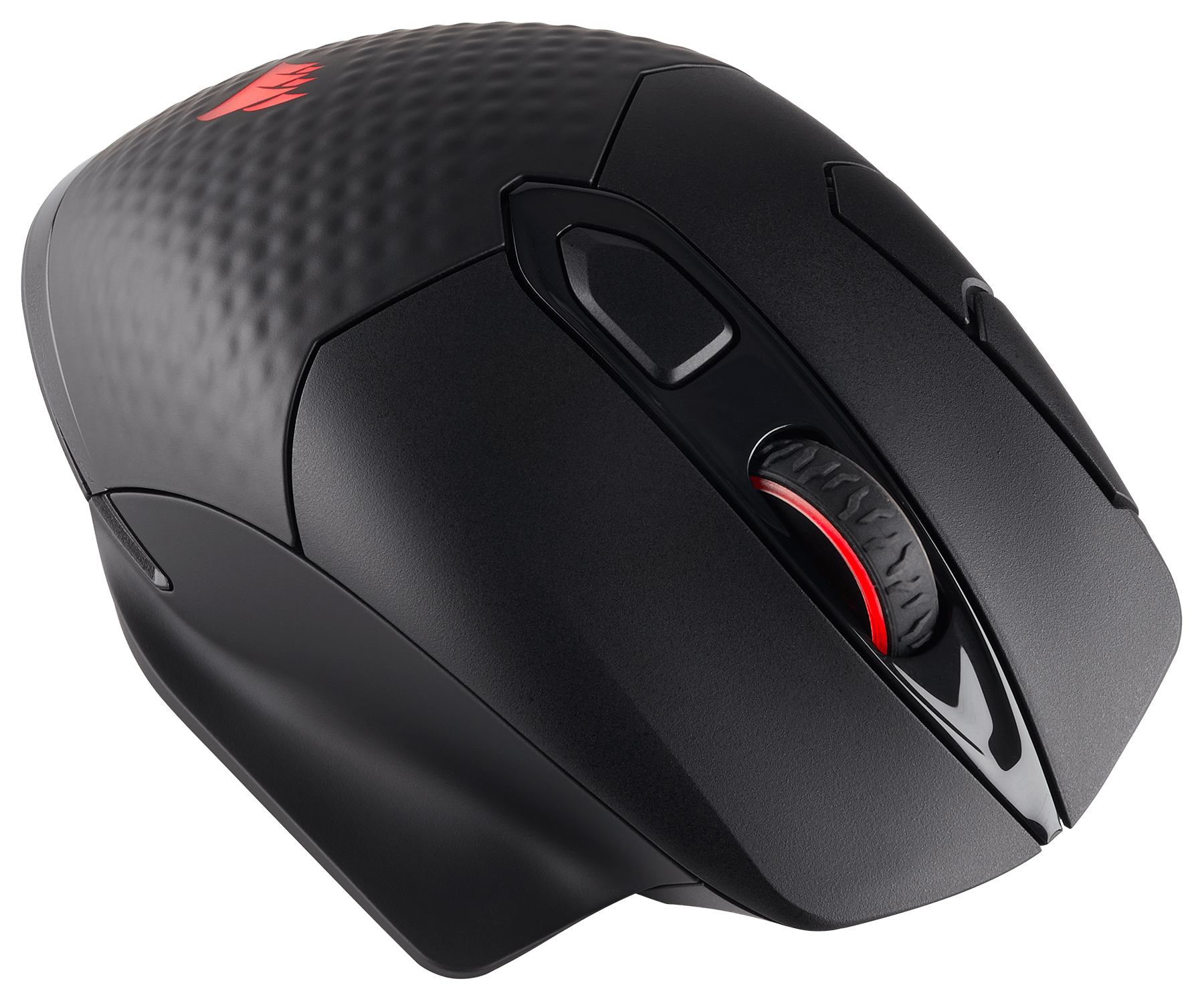 DARK CORE RGB SE Performance Wired / Wireless Gaming Mouse