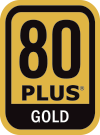 CP-9020084-NA-80-plus-gold.png