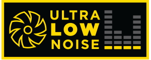 CP-9020084-NA-low-noise.png