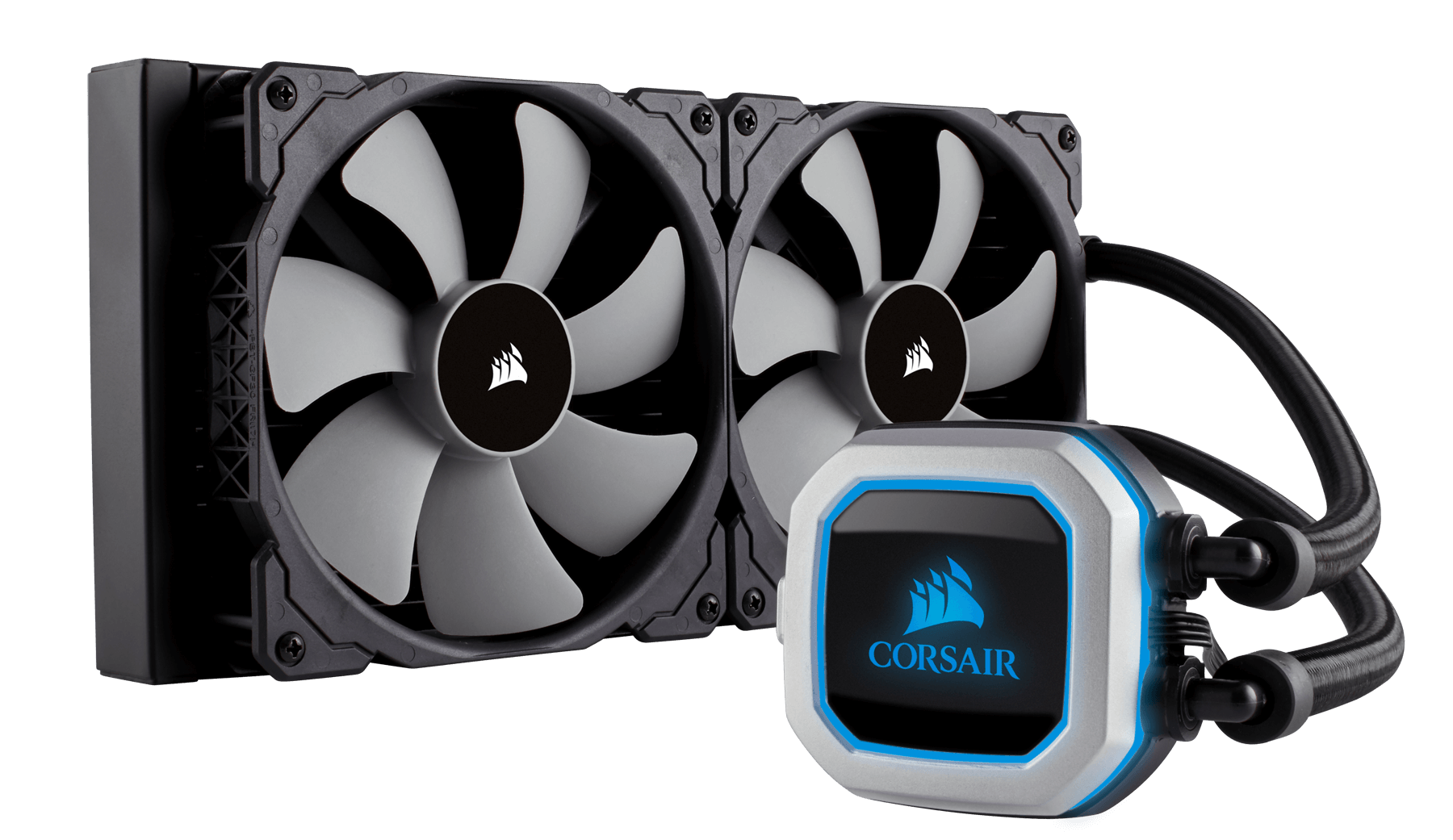 corsair cue how to download user profiles