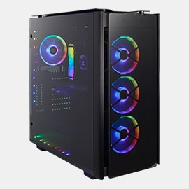 Pc Cases Computer Cases Corsair