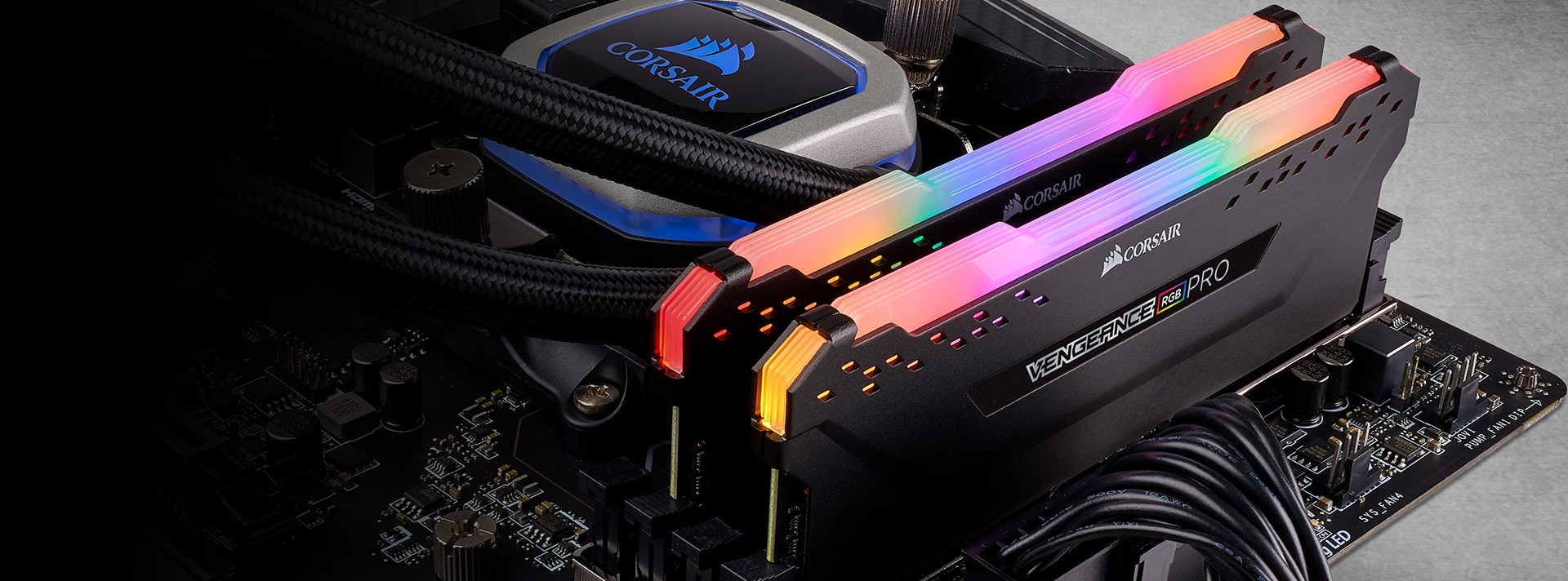 Memory For Desktops And Laptops Corsair Add Ram To Your Laptop Easily