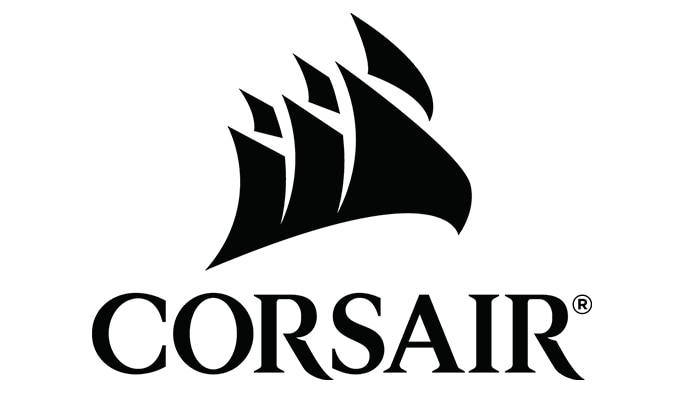 Introducing the New Corsair Sails Logo