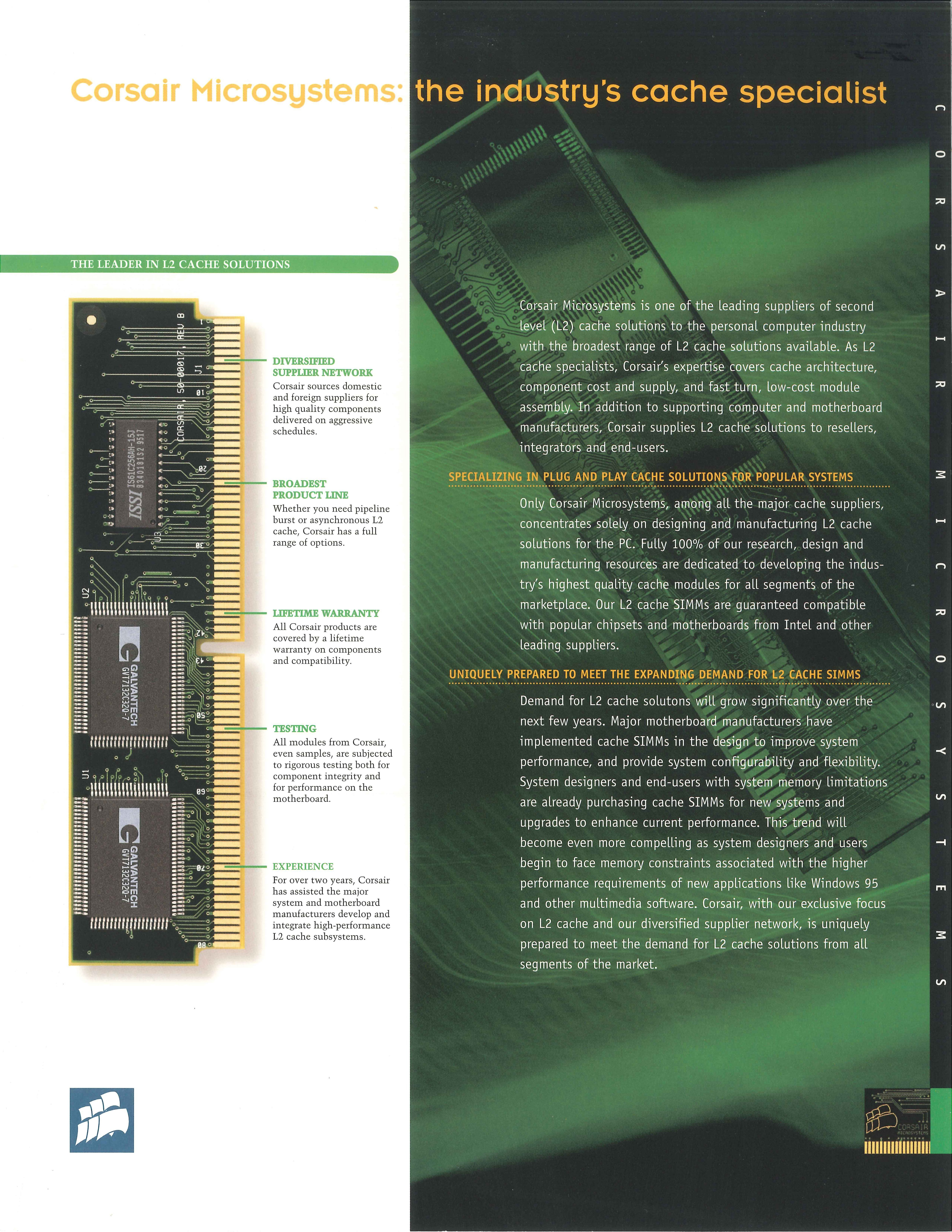 when should you upgrade your motherboard