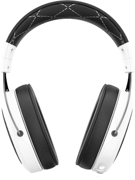 ca-9011175-eu-introducing-headset.png