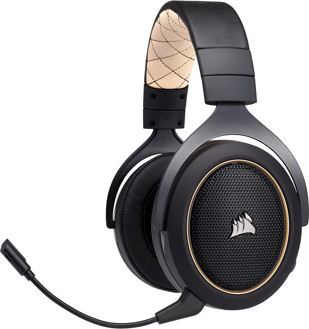 HS70 SE WIRELESS Gaming Headset