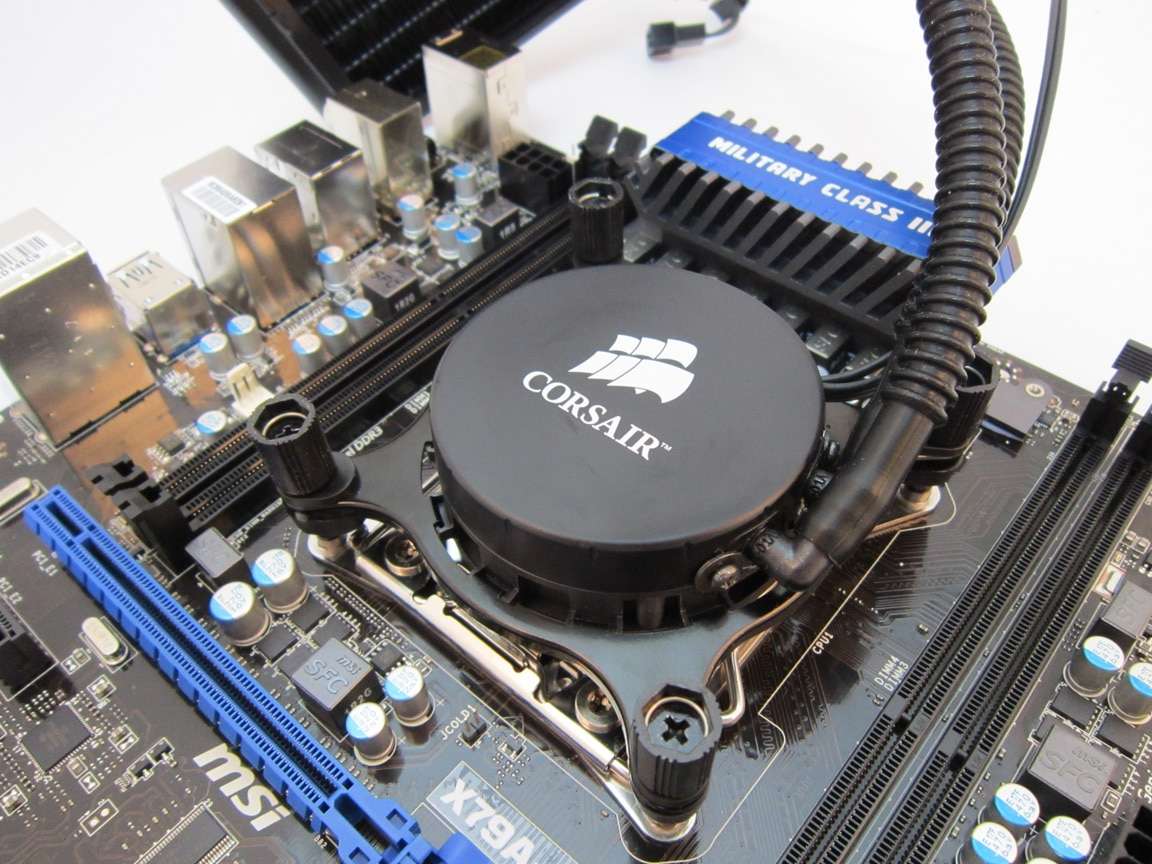 https://www.corsair.com/corsairmedia/sys_master/productcontent/faq_Socket-2011-Hydro-Series-CPU-Cooler-Mounting-Guide-Content-11.jpg