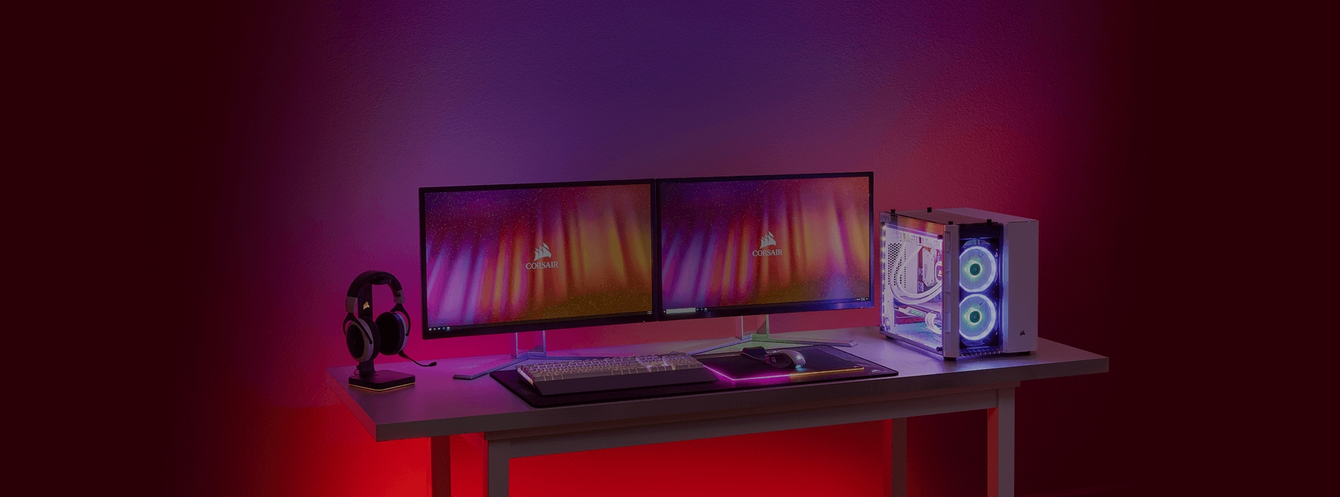 https://www.corsair.com/corsairmedia/sys_master/productcontent/iCue_Section_2.png