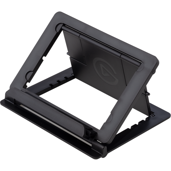 Stream Deck Adjustable Stand