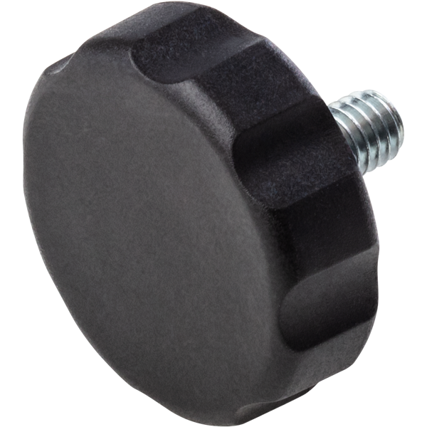 Key Light Air Screw