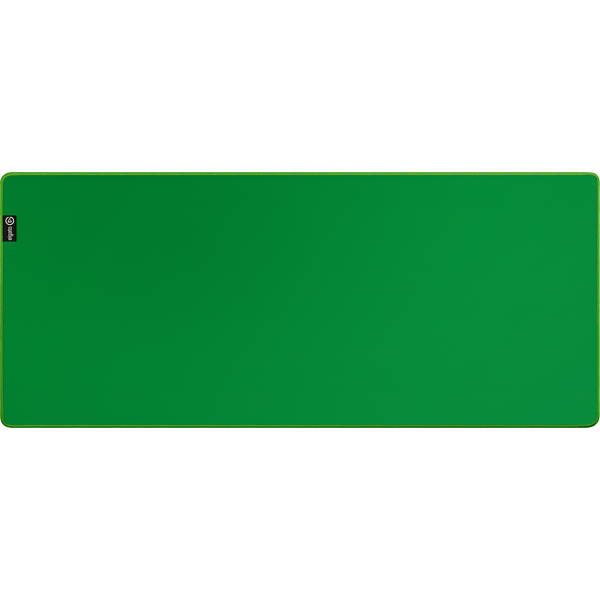 Green Screen Mouse Mat