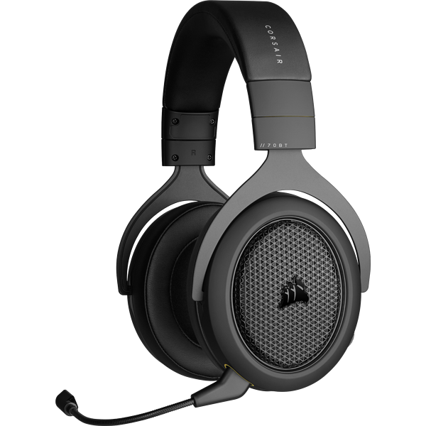 HS70 Wired Gaming Headset with Bluetooth (EU)