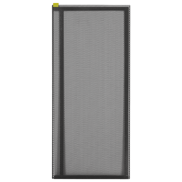 iCUE 5000X/5000D/5000D AIRFLOW Top Dust Filter, Black