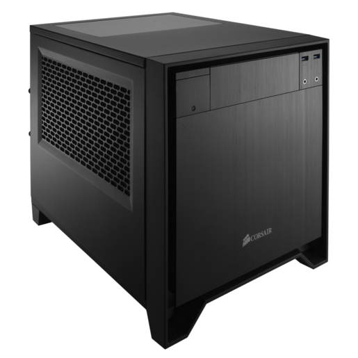 Case per PC Obsidian Series™ 250D Mini ITX
