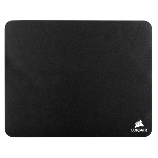 K63 Wireless Gaming Lapboard Replacement Mouse Pad