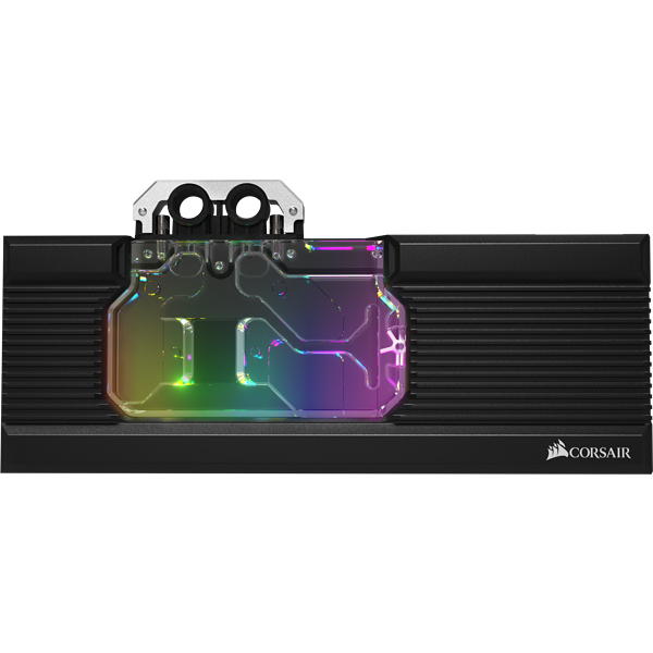 Hydro X Series XG7 RGB RX-SERIES GPU Water Block (5700 XT)