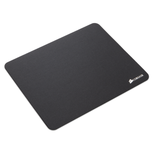 CORSAIR MM200 Gaming Mouse Mat — Compact Edition