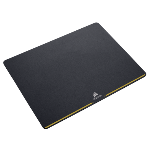 CORSAIR Gaming MM400 Mouse Mat — Compact Edition