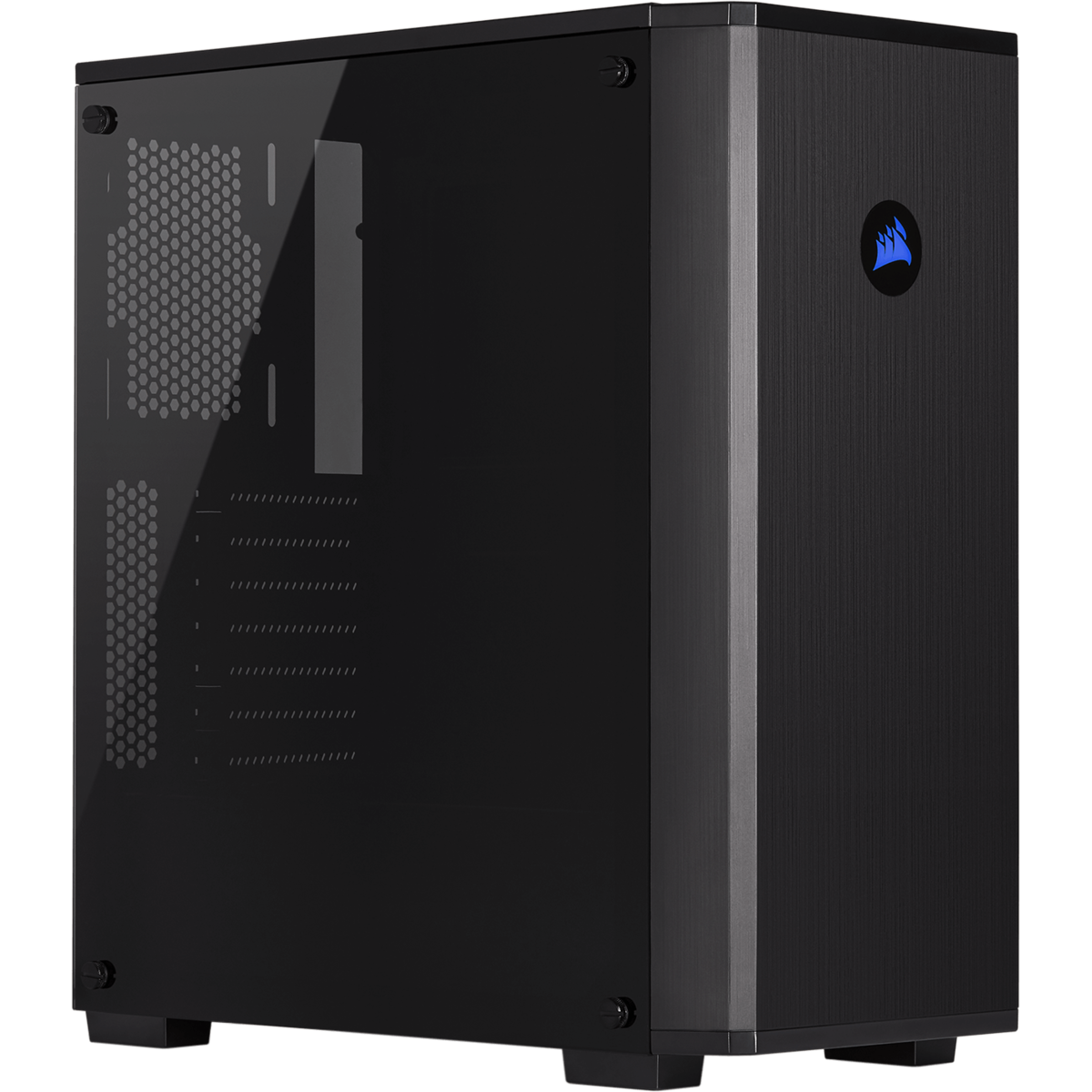 Best pc for gaming and streaming under Rs 60,000