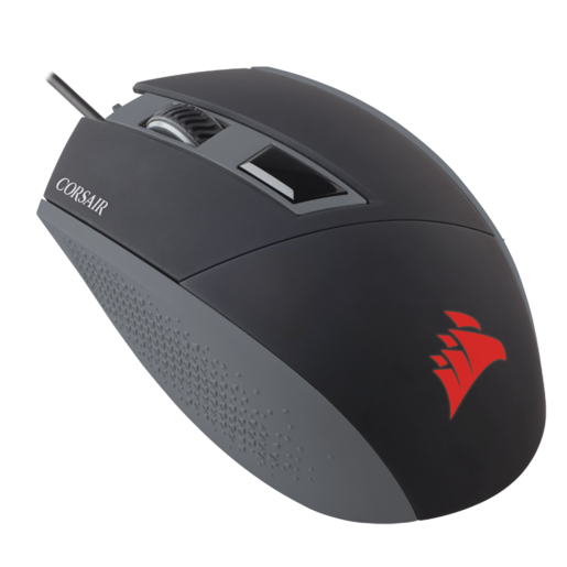 Katar Optical Gaming Mouse