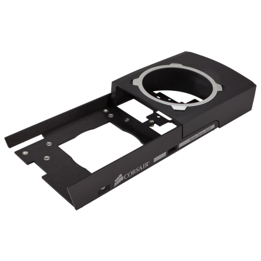 Hydro Series™ HG10 N780 GPU Liquid Cooling Bracket
