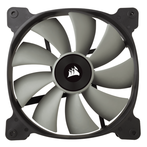 Hydro Series™ H110i GT SP140L 140mm Replacement Fan