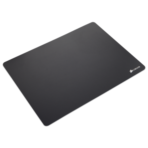 CORSAIR MM400 High-Speed Gaming Mouse Mat — Standard Edition