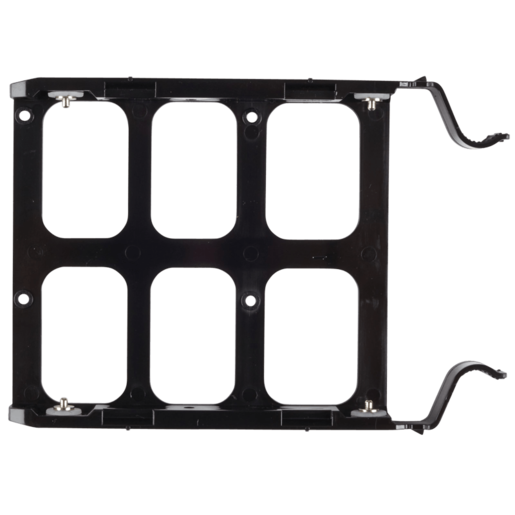 Replacement hard drive tray (1 unit)