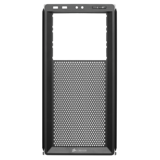 Graphite Series™ 230T Full Front Fascia