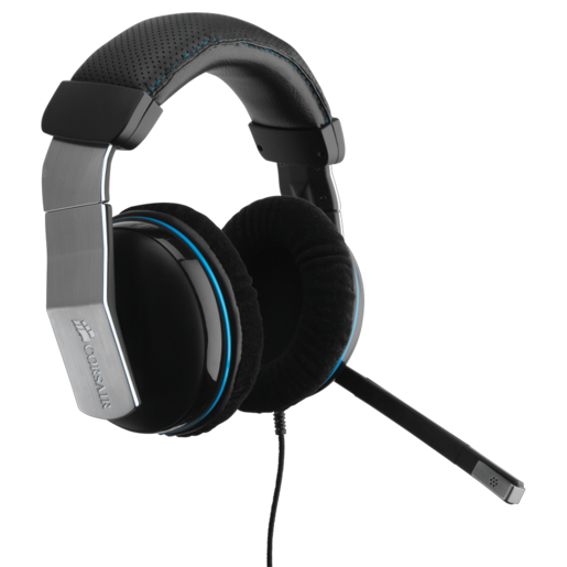 VENGEANCE® 1500 Dolby 7.1 USB Gaming Headset