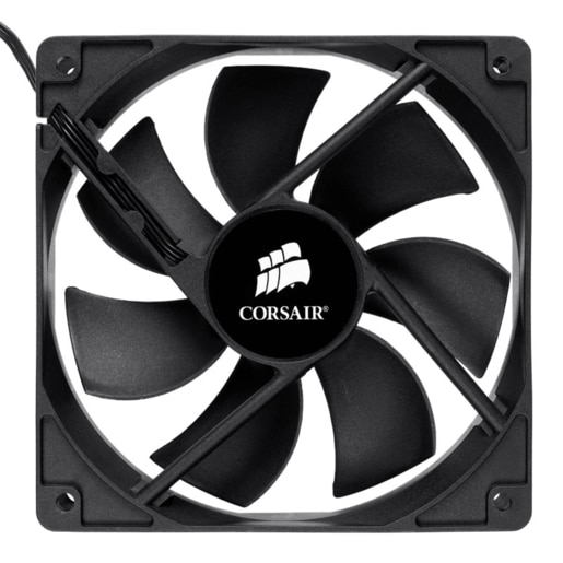 VENGEANCE Series™ C70 120mm Replacement Case Fan