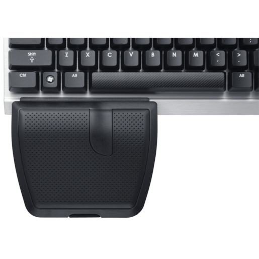 CORSAIR VENGEANCE FPS Wrist Rest