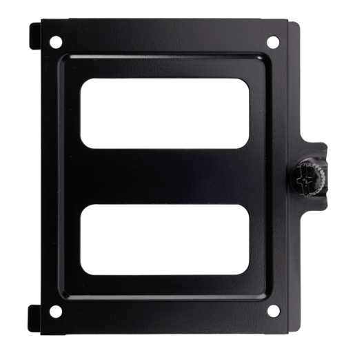 Carbide 270R SSD Mounting Bracket