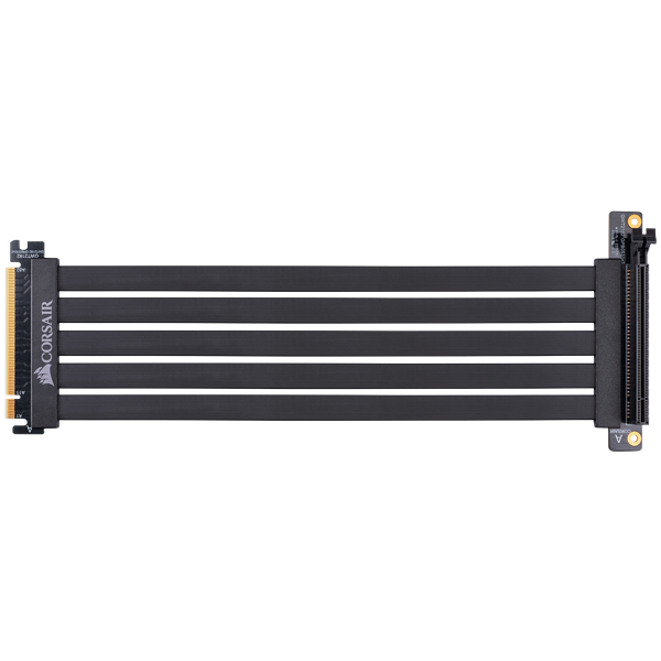 Câble d'extension 300 mm PCIe 3.0 x16 Premium