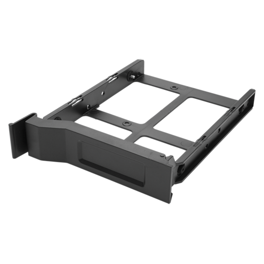 900D HDD Drive Tray