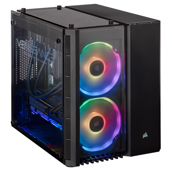 CORSAIR VENGEANCE 5180 Gaming PC