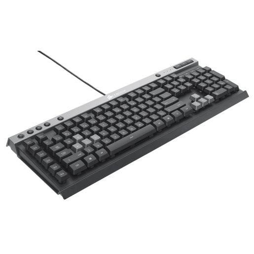 Raptor K40 Gaming Keyboard (EU)