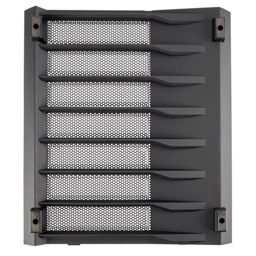 Carbide Air 740 Bottom Panel (plastic)