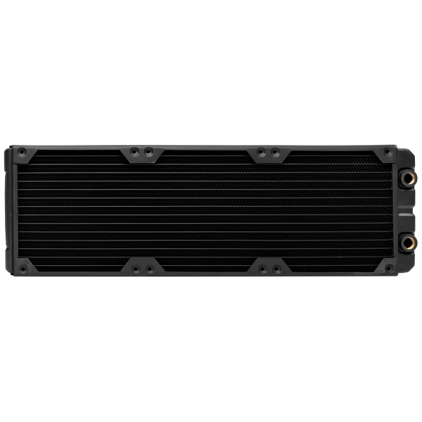 Hydro X Series XR5 420mm Water Cooling Radiator
