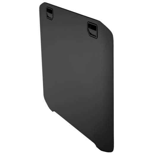 Graphite Series™ 600T Side Panel