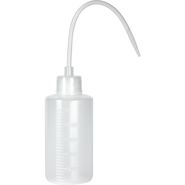 Hydro X Series Filling Bottle