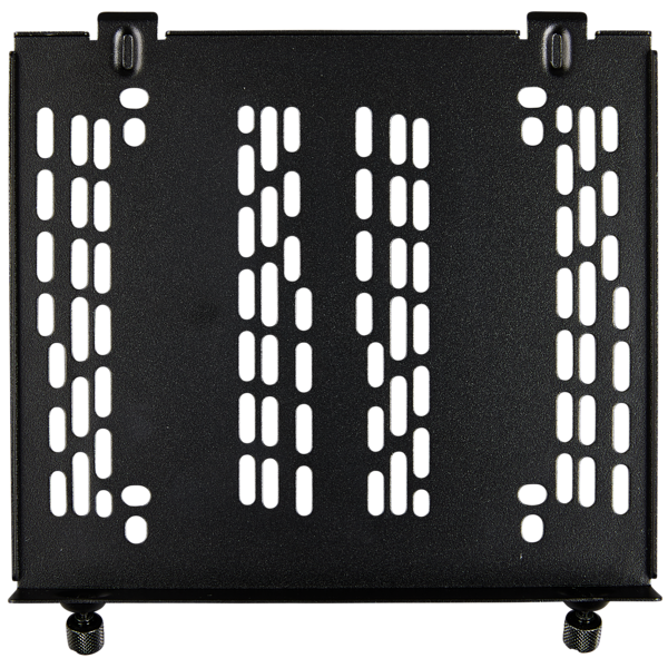 Obsidian 1000D Pump Mounting Plate