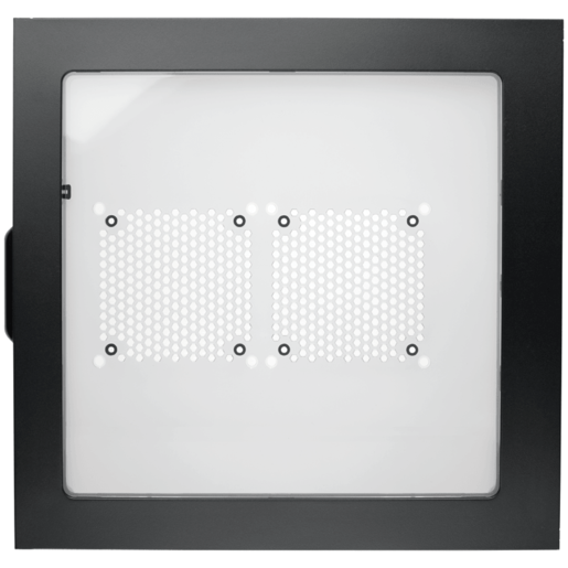 Carbide Series™ 300R Windowed Side Panel
