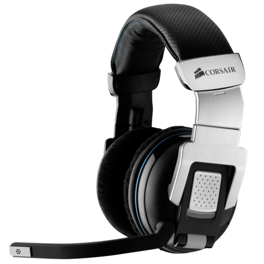VENGEANCE® 2000 Dolby 7.1 Wireless Gaming Headset (Refurbished)