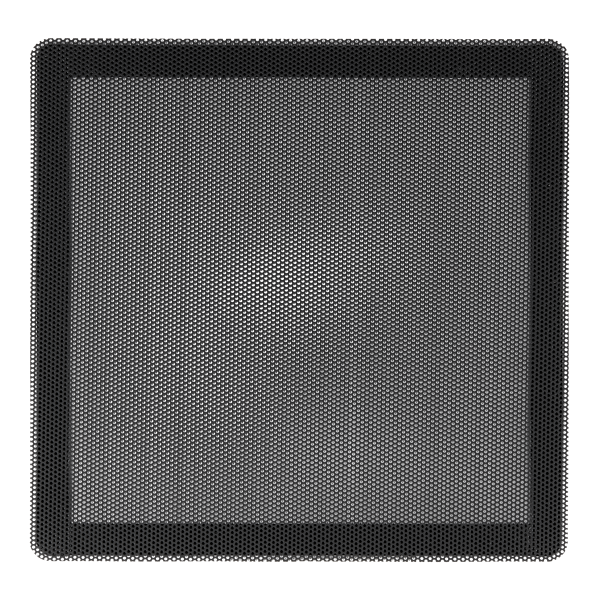 CORSAIR 110R Top Filter, Black
