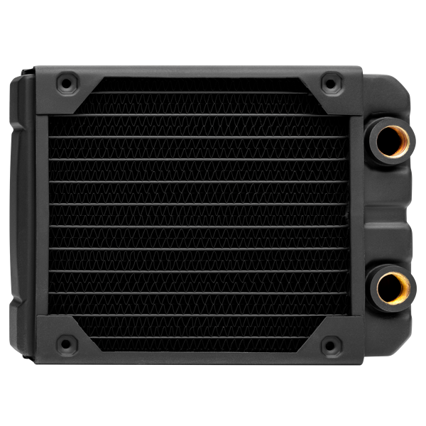Hydro X Series XR5 120mm Water Cooling Radiator