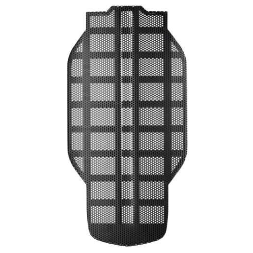 Graphite Series™ 600T Top Panel (Mesh & Plastic)